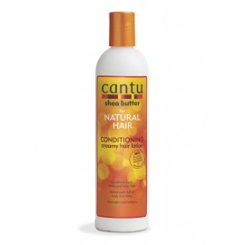 Conditioning creamy hair lotion Cantu