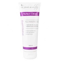 Shampoing Perfect Clean Secret de Loly