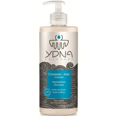 Caresse-moi Co-wash Ydna