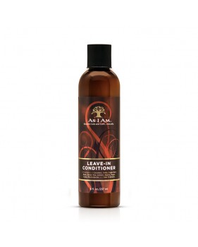 LEAVE-IN CONDITIONER - ASIAM