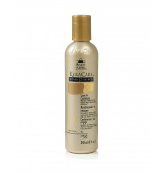 Leave-in conditioner KeraCare