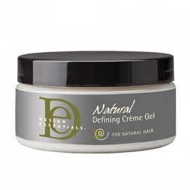 Defining crème gel Design Essential