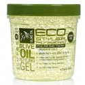 Eco-styler Olive oil