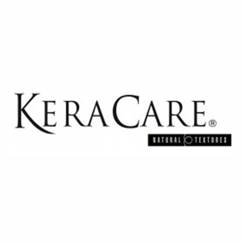 Kera Care Natural